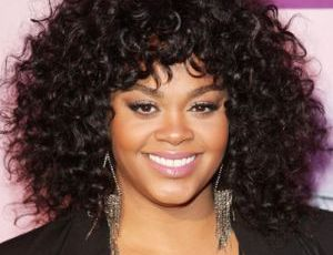 Philly R&B Singer Jill Scott