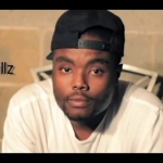 Philly Rapper Quilly Millz