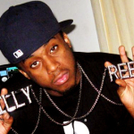 Philly Rapper Reed Dollaz