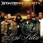 Philly Rap Group State Property