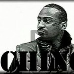 Philly Rapper Oschino