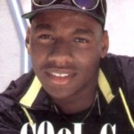 Philly Rapper Cool C